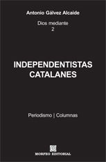 Independentistas catalanes