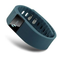 JBJ 46374 Wireless Activity   Sleep Wristband >>> Learn more by visiting the image link.