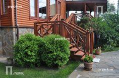 Ландшафт участка 25 соток, проектирование участка, дизайн сада фото, фото участков | Природный Парк Дизайн
