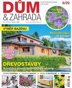 Magazines, Journals