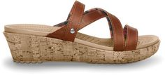 Crocs Leigh Mini