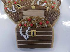 Flour Box Bakery — Tidbits