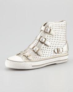 http://ncrni.com/ash-star-cutout-metallic-high-top-sneaker-p-15017.html