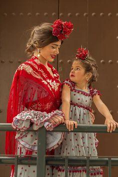 atelier | FLAMENCA Bohemian Gypsy, Bohemian Style, Flamenco Party, First Birthday Themes, Aesthetic Photo, Signature Style, Christmas Sweaters, Evening Dresses, Sari