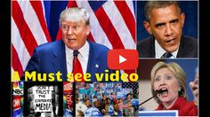 This video explains the REAL Donald Trump And Why everyone is going over...