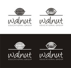 Designs | New logo wanted for Walnut Educational Group | Logo design contest