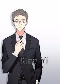 Welcoming newcomers is a task for YuYang, and he is… # Romance # amreading # books # wattpad Manga Anime, Manhwa Manga, Manga Boy, Anime Guys, Princesa Tiana, Romantic Anime Couples, Otaku, Fanart, Cartoon Tv Shows