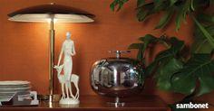 "At home with Gio Ponti - ""Le tavole"" by Sambonet Gio Ponti, Kettle, Kitchen Appliances, Lighting, Inspiration, Home Decor, Diy Kitchen Appliances, Biblical Inspiration, Tea Pot"