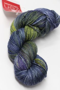 58cfea95 18 Best BE SWEET YARN images in 2018 | Daily deals, Knitting, Yarns