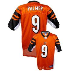 17 Best Miami Dolphins Jersey images | Free shipping, Nfl jerseys