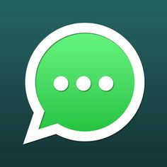 Download IPA / APK of WzPod for WhatsApp for Free - http://ipapkfree.download/13133/