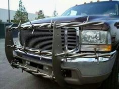 Here you are currently watching the result of your Do It Yourself Ideas of DIY Brush Guard Truck Ideas. Every one can be knows about DIY Brush Guard Truck Ideas Cool Trucks, Big Trucks, Chevy Trucks, Pickup Trucks, Cool Cars, Truck Memes, Lifted Chevy, Chevrolet Silverado, Lifted Trucks
