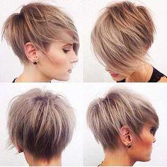 13-Pixie Hairstyles