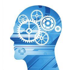 Zihin Nasıl Geliştirilir ?
