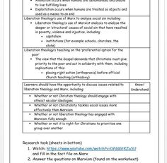 1 4 inch graph paper template legal pdf templates pinterest