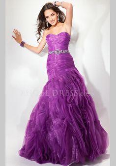 13 Best plus size dress images  18c4ac7e92d7