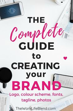 Examine This On Business, Video And Marketing Branding Your Business, Personal Branding, Creative Business, Business Ideas, Corporate Branding, Logo Branding, Personal Logo, Business Meme, 3d Logo
