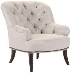 Tomlinson Companies : Chair