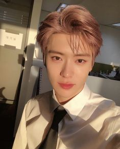 wtf are you doing out of museum jaehyun? Jaehyun Nct, Nct 127, Winwin, Kpop, Fandoms, Valentines For Boys, Jung Jaehyun, Entertainment, Actors