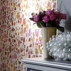 Elitis Portobello Wallpaper   TP182   £253.30