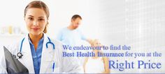 If you are looking for individual medical insurance at the right price, you've. If you are looking for individual medical insurance at the right price, you've come to the right Health Insurance Broker, Medical Health Insurance, Supplemental Health Insurance, Private Health Insurance, Medical Health Care, Family History Quotes, Private Hospitals, Medical History, Wordpress