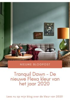 Home Wall Painting, Interior Paint Colors, Bedroom Styles, Colorful Interiors, House Colors, Color Inspiration, Interior Styling, Sweet Home, Bedroom Decor