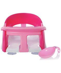 m s de 1000 ideas sobre asiento de ba o para beb s en pinterest beb productos para beb s y. Black Bedroom Furniture Sets. Home Design Ideas