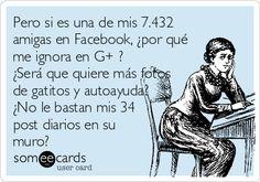 #humor #socialmedia en #español de https://www.facebook.com/CommunityCurator