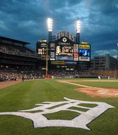 imagenes de campo de beisbol cancha