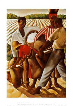 African American Wall Art And Decor workrandell henry: the power of abstraction on exhibit at the
