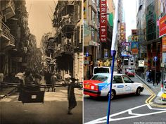 Before-and-After-Photos-of-Old-New-Hong-Kong-4.jpg (922×688)