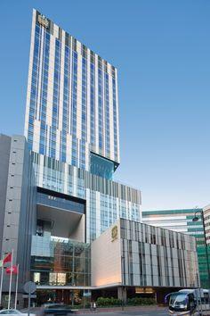Gallery - Hotel ICON / Rocco Design Architects - 6