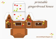 GingerbreadHouse24.png 1.384×974 Pixel