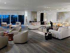 Living room - duskA(Small).jpg