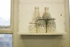 Nicola Tassie's studio on Futurustic Blog-19
