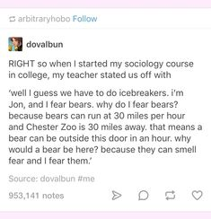 Write a character who rationalizes their irrational fears! Really Funny, Funny Cute, The Funny, Hilarious, Tumblr Funny, Funny Memes, Jokes, Laughing Emoji, I Love To Laugh