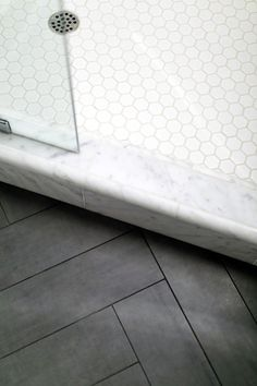 Fabulous bathroom floor tile cracking for your cozy home