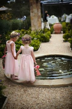 #Pink #Wedding … ideas, ideas and more ideas about  HOW TO plan a wedding  ♡ https://itunes.apple.com/au/app/the-gold-wedding-planner/id498112599?mt=8