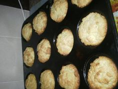 Drop Scones recipe by Bibi posted on 21 Jan 2017 . Recipe has a rating of by 1 members and the recipe belongs in the Breakfast, Brunch recipes category Drop Scones Recipes, Scone Mix, Muffin Pans, Food Categories, Canteen, Brunch Recipes, Kos, Heavenly, Breads