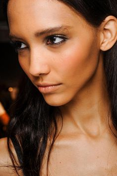 Get glowing skin here - http://dropdeadgorgeousdaily.com/2014/01/top-reviewed-best-cleansers-squeaky-clean-skin/