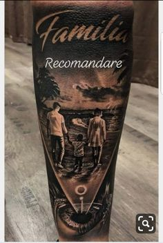 Galaxy Tattoos for Men . Galaxy Tattoos for Men . Dope Tattoos, Forarm Tattoos, Baby Tattoos, Leg Tattoos, Body Art Tattoos, Tattoos For Guys, Tatoos, Cross Tattoo For Men, Tattoo For Son