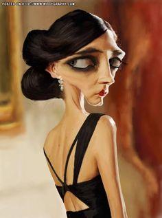 Eva Green, Casino Royale