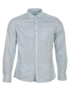 Koszulka Erke M.Long-Sleeve Shirt