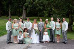 #bigpipecreekpark #taneytown #mdwedding #weddingphotographer #marybrunstphotography #diywedding