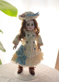 35cm doll