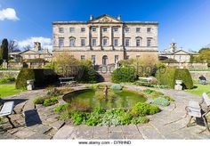 12 Best The Bathing House at Howick Hall,Northumberland images in