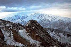 Iran - Qazvin - Alamout Castle View.jpg