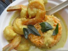 Taste of Dublin earlier today Dublin, Irish, Posts, Eat, Cooking, Blog, Kitchen, Messages, Irish Language