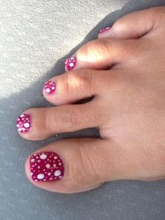 24 Best Diy And Crafts Images Fingernail Designs Nail Polish Art