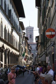 Firenzeee